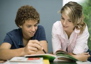 Private Tutors in Hong Kong S.A.R.