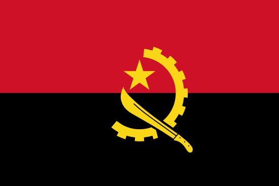Private Tutors in Angola