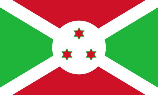 Private Tutors in Burundi