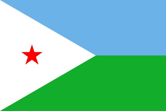 Private Tutors in Djibouti