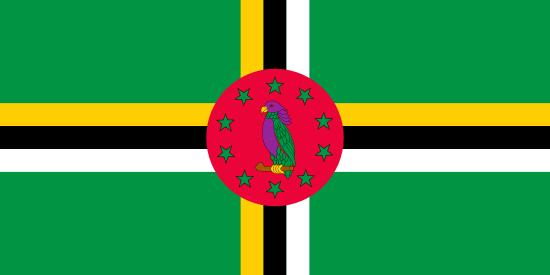 Private Tutors in Dominica