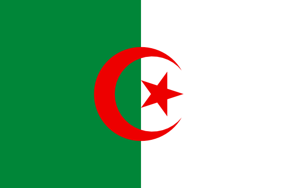 Private Tutors in Algeria