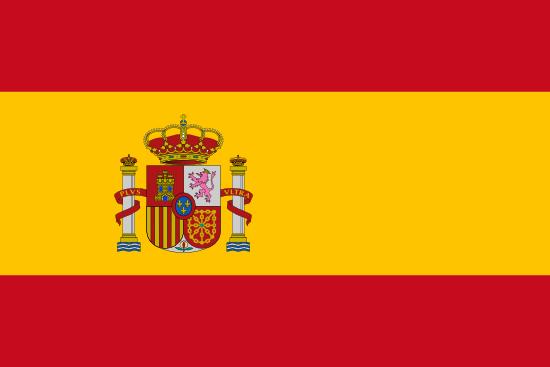 Private Tutors in Spain