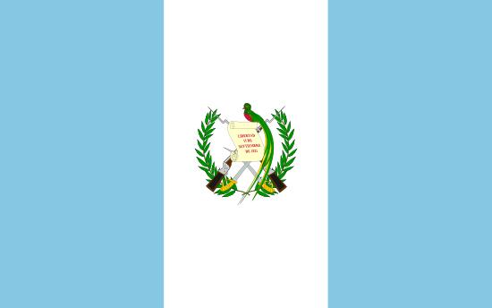 Private Tutors in Guatemala