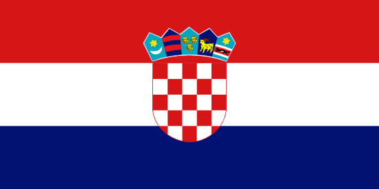 How to become Tutor in Croatia (Hrvatska)