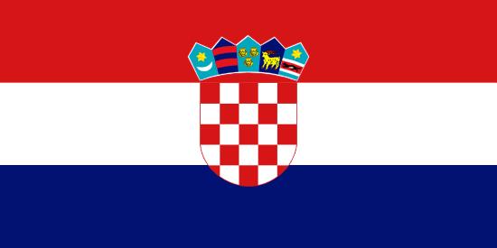 Private Tutors in Croatia (Hrvatska)