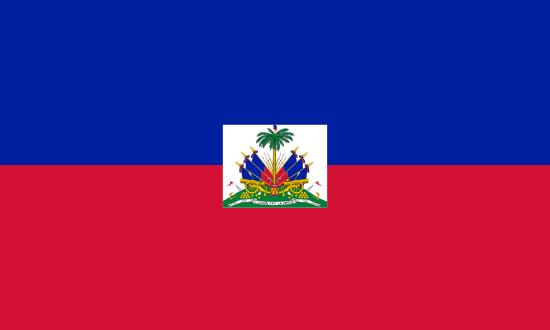 Private Tutors in Haiti