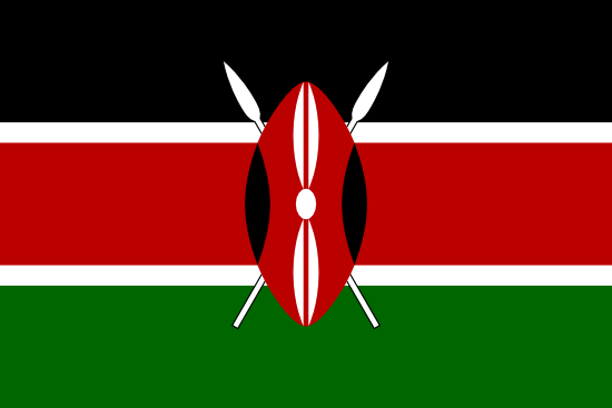 Private Tutors in Kenya