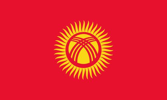 Private Tutors in Kyrgyzstan