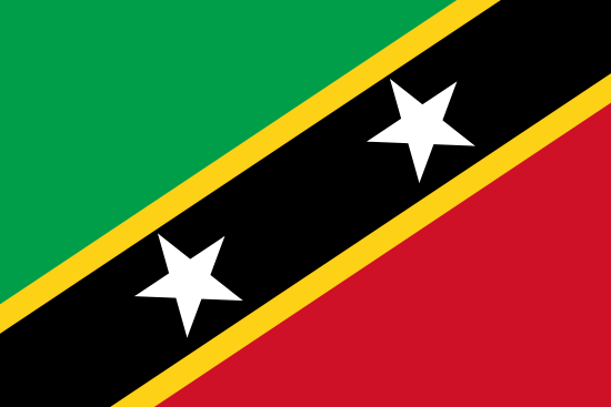 Private Tutors in Saint Kitts And Nevis