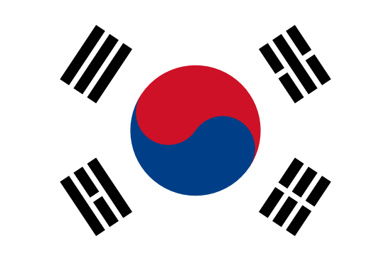 Private Tutors in Korea South