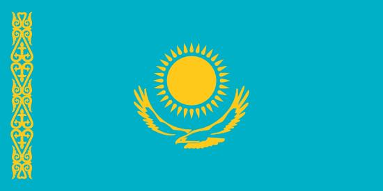 Private Tutors in Kazakhstan