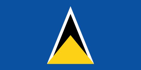 Private Tutors in Saint Lucia