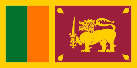 Private Tutors in Sri Lanka