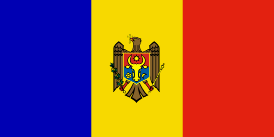 Private Tutors in Moldova