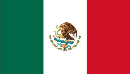 Private Tutors in Mexico