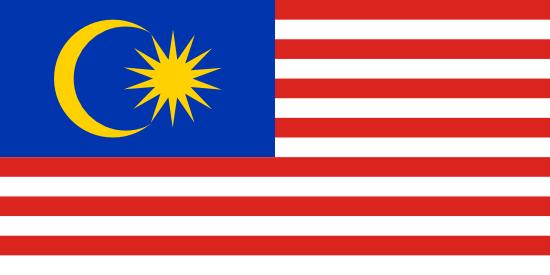Private Tutors in Malaysia