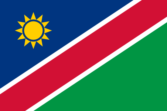 Private Tutors in Namibia