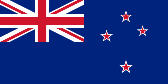 Private Tutors in New Zealand