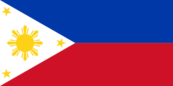 Private Tutors in Philippines