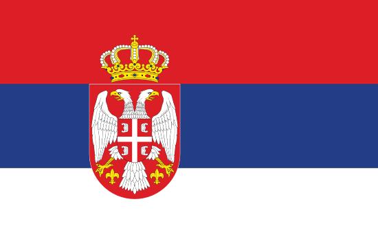 Private Tutors in Serbia