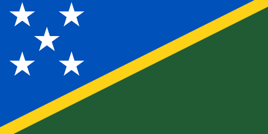 Private Tutors in Solomon Islands