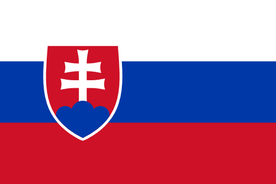 Private Tutors in Slovakia