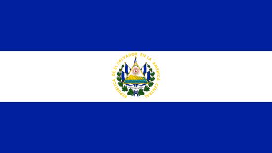 Private Tutors in El Salvador