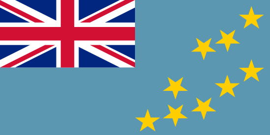 Private Tutors in Tuvalu