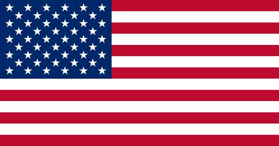 Private Tutors in United States