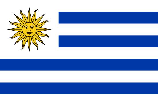 Private Tutors in Uruguay
