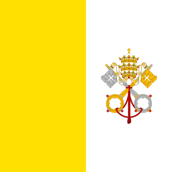 Private Tutors in Vatican