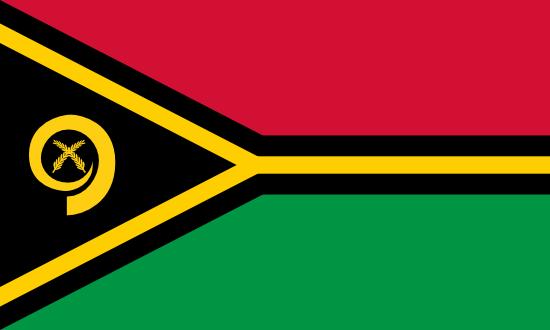 Private Tutors in Vanuatu