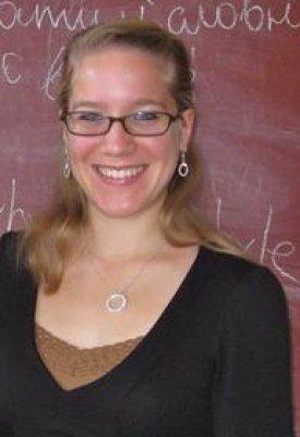 teacher profile link